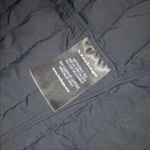 Mackage Jackets & Coats - Women's Mackage Jacket